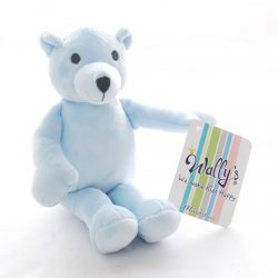 small-bear-blue