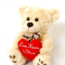 bear-beige-with-heart-lovekisses-hugs